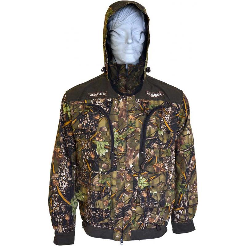 Купить женская одежда для леса