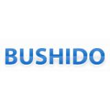 Поплавки Bushido