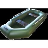 Лодки Аргонавт