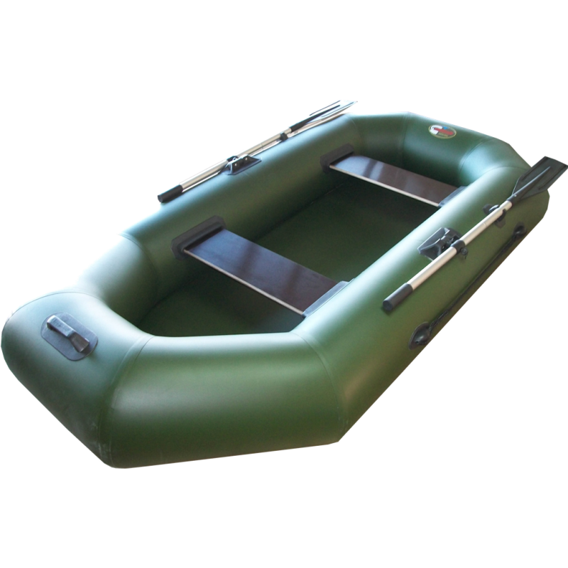 Лодка Аргонавт 250