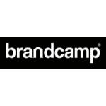 Многофункциональные лопаты Brandcamp