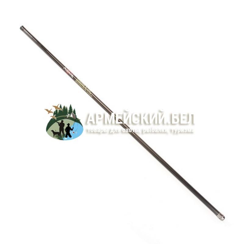 Удилище маховое MIKADO Princess 7м б/к, 10-30g, карбон