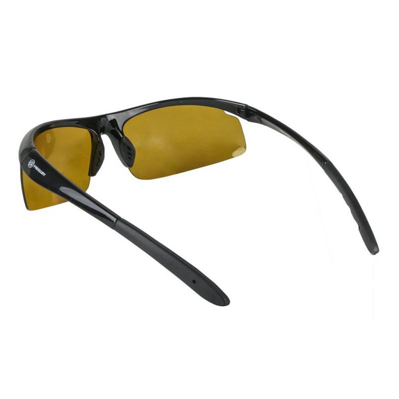 Очки поляризационные 5961-YL30 (жесткий чехол)