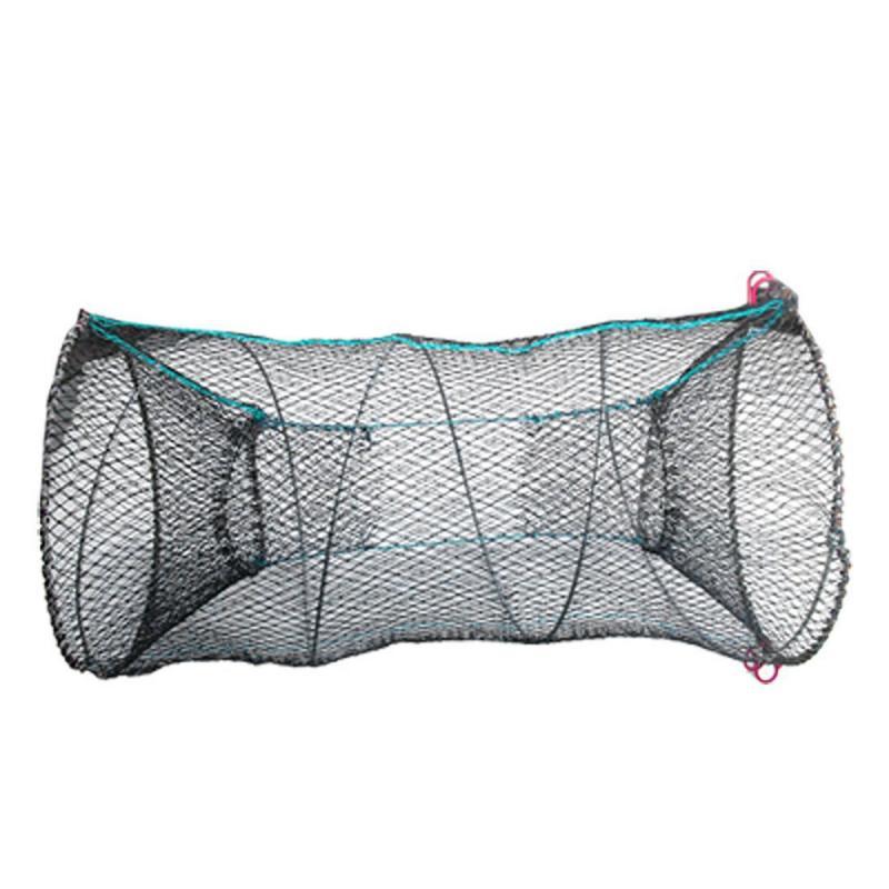 Верша рыболовная (мережа)