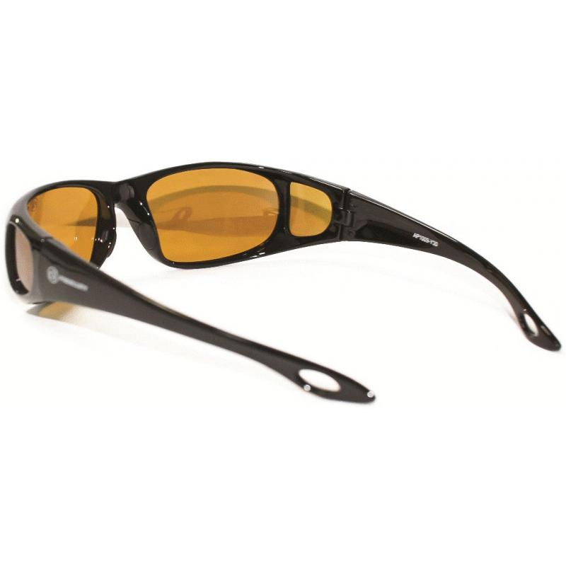 Очки поляризационные AP1009-YL30 (мягкий чехол)