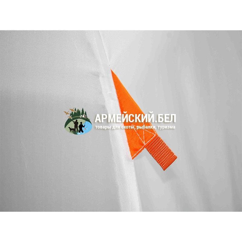 Палатка-зонт ПИНГВИН MrFisher 3