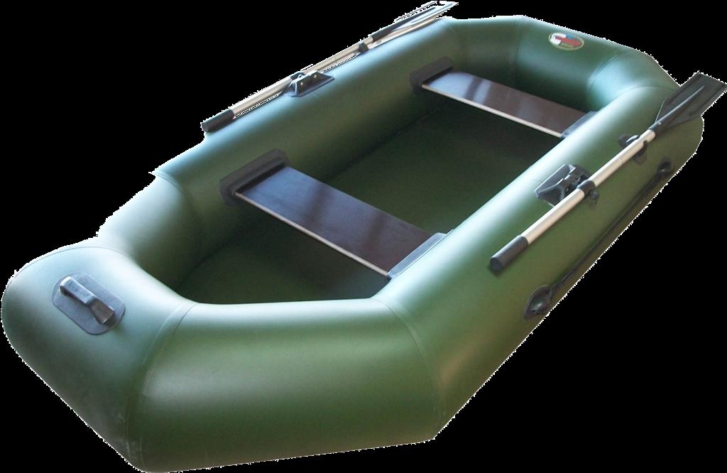 лодки волна официальный сайт уфа
